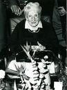 100-jarige Louise Derycke