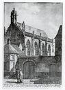 1870 Restauratie