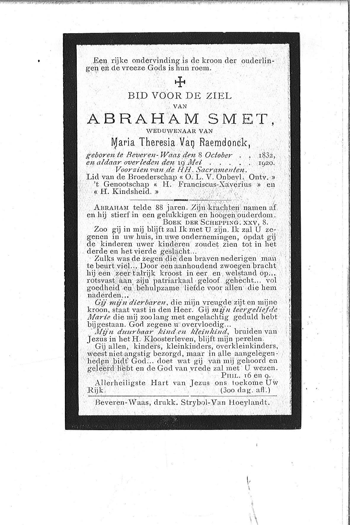 Abraham(1920)20140404075950_00001.jpg