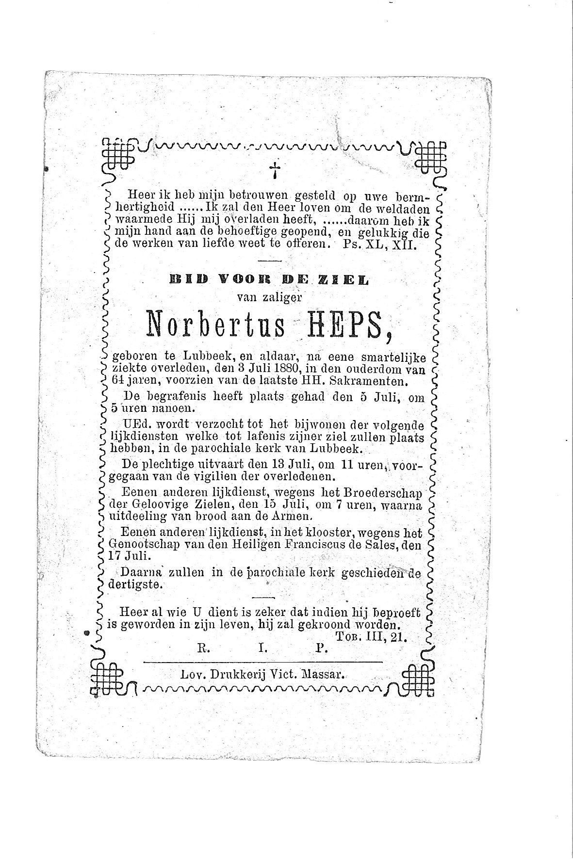 norbertus(1880)20090427112512_00044.jpg