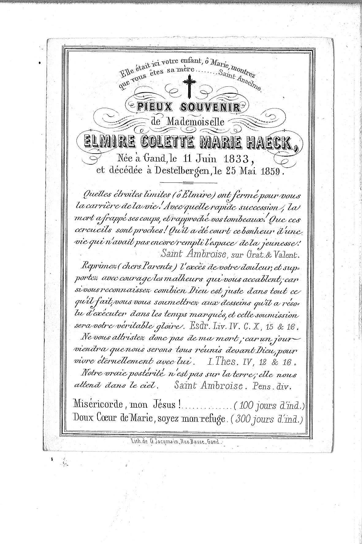 Elmire-Colette-Marie-(1859)-20121011164607_00011.jpg