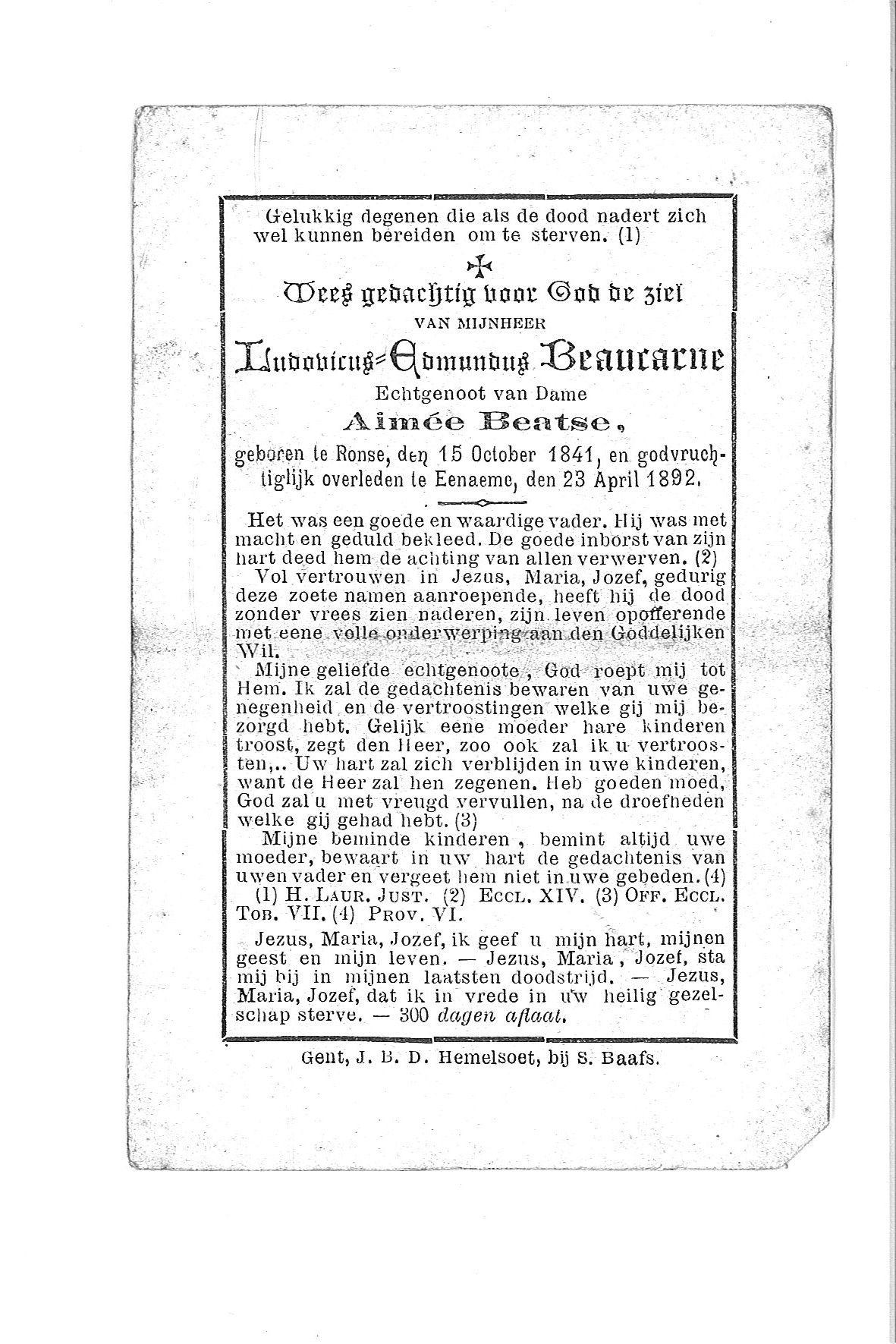 ludovicus-edmundus(1893)20090804095126_00039.jpg