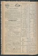 Gazette Van Kortrijk 1888-09-06 p4