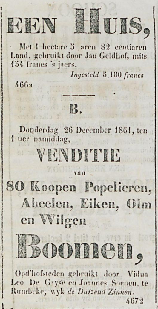 KANTOOR van den Notaris VAN DEPUTTE-2