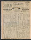 Gazette Van Kortrijk 1910-03-03 p4