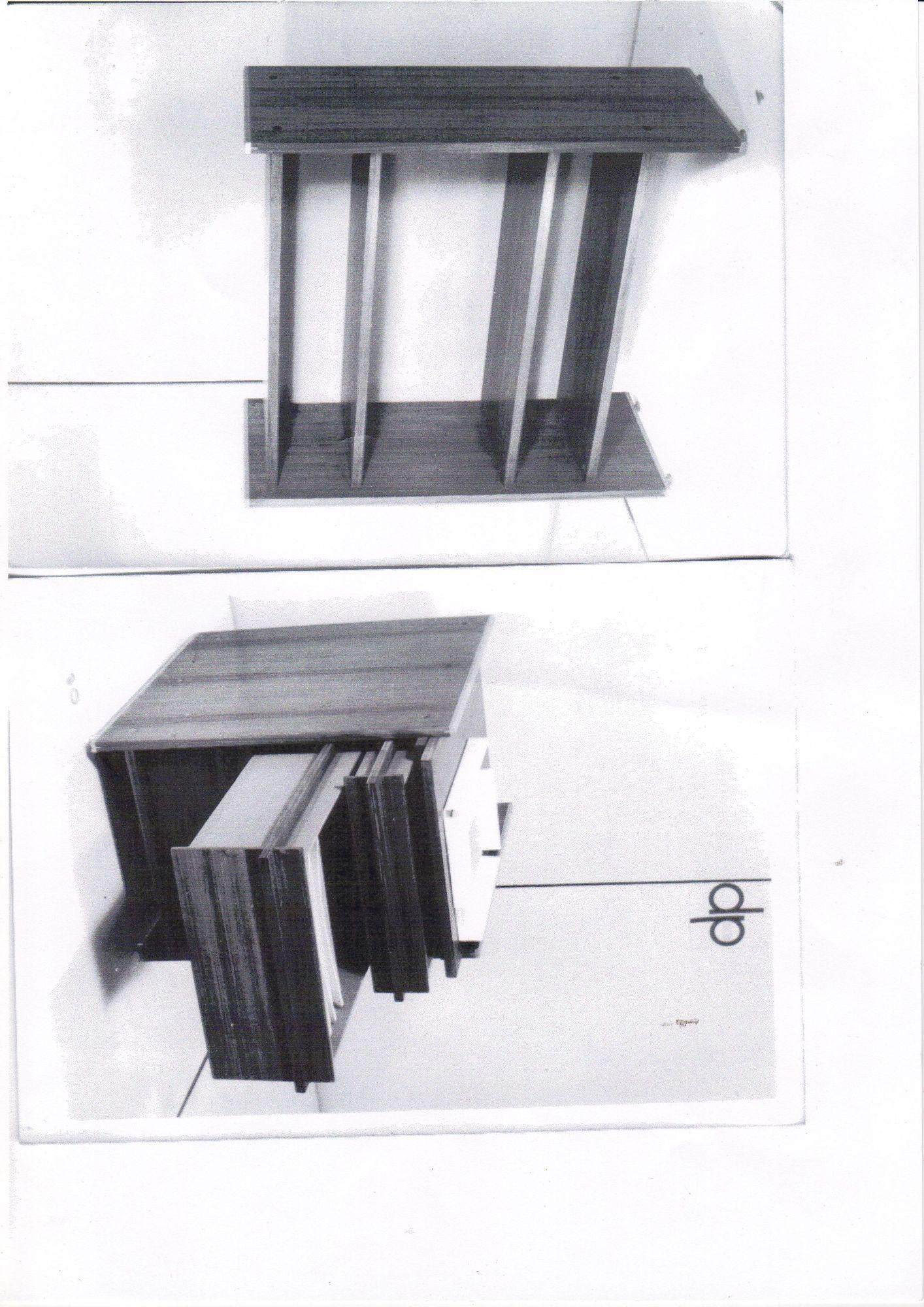 Decoplan meubelen De Coene 04