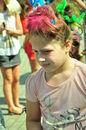 Bonk 6, Heule 2012 031