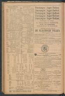 Gazette Van Kortrijk 1896-12-13 p6