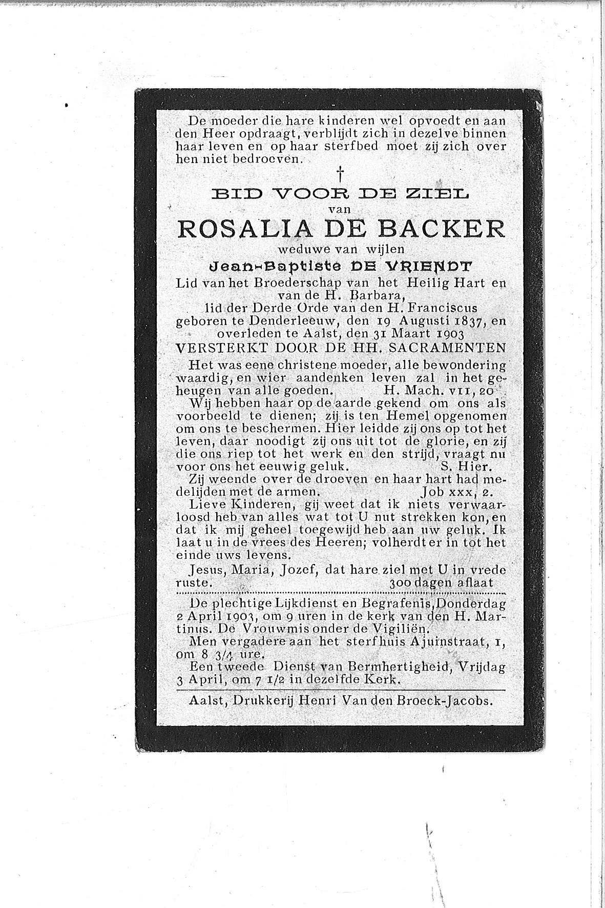 Rosalia(1903)20140304145708_00111.jpg