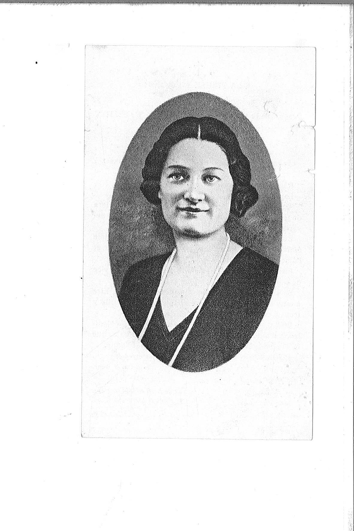 Astrid-Sophie-Louise-Thyra-(1935)-20121126142808_00041.jpg