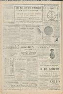 Gazette van Kortrijk 1916-11-04 p4