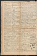 Het Kortrijksche Volk 1914-01-25 p6