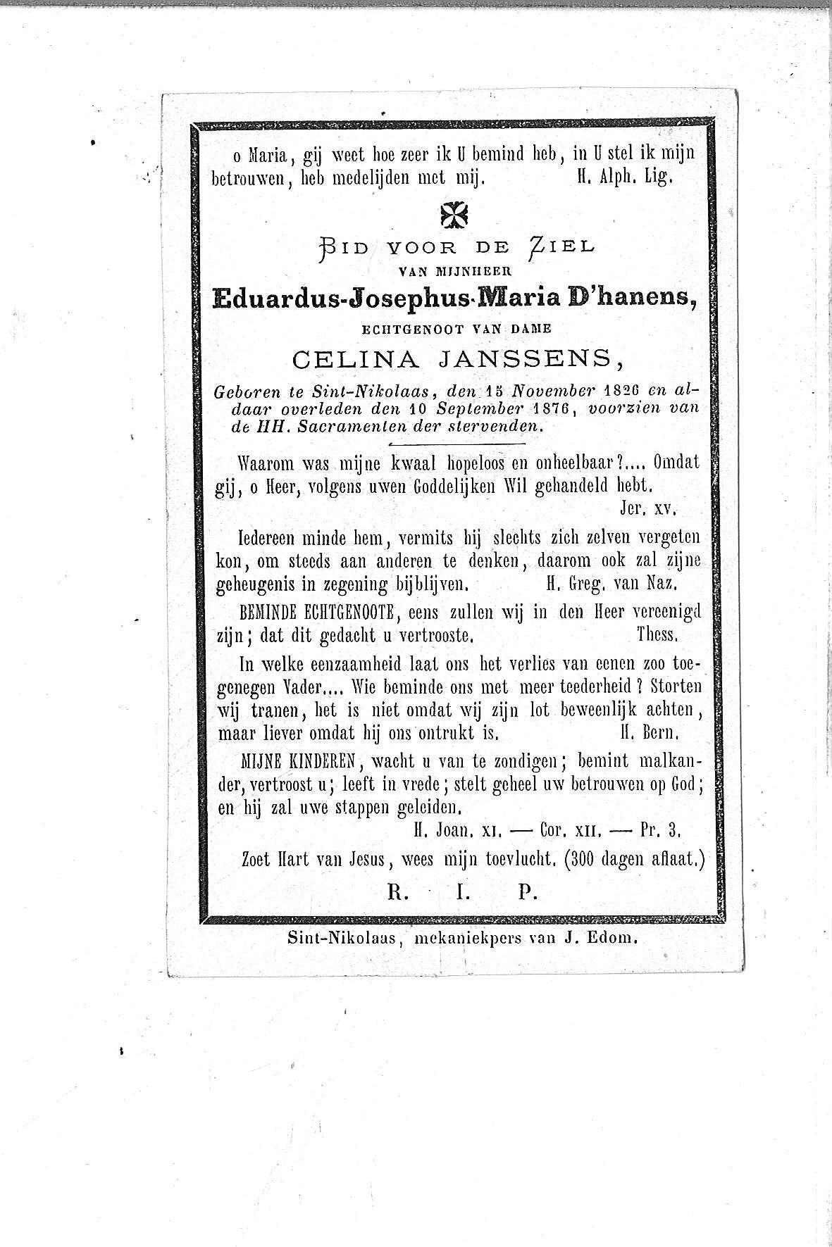 Eduardus-Joseph-Maria-(1876)-20120919084524_00026.jpg