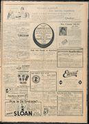 Het Kortrijksche Volk 1929-12-01 p3
