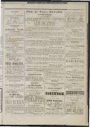 L'echo De Courtrai 1875-06-27 p5