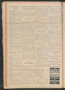 L'echo De Courtrai 1911-11-23 p2