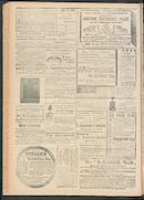 Het Kortrijksche Volk 1908-03-29 p4