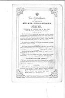 Adelaida-Sophia-Melania(1861)20131018105654_00001.jpg