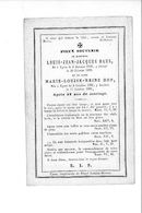 louis-jean-jacques(1859)20090709113558_00033.jpg