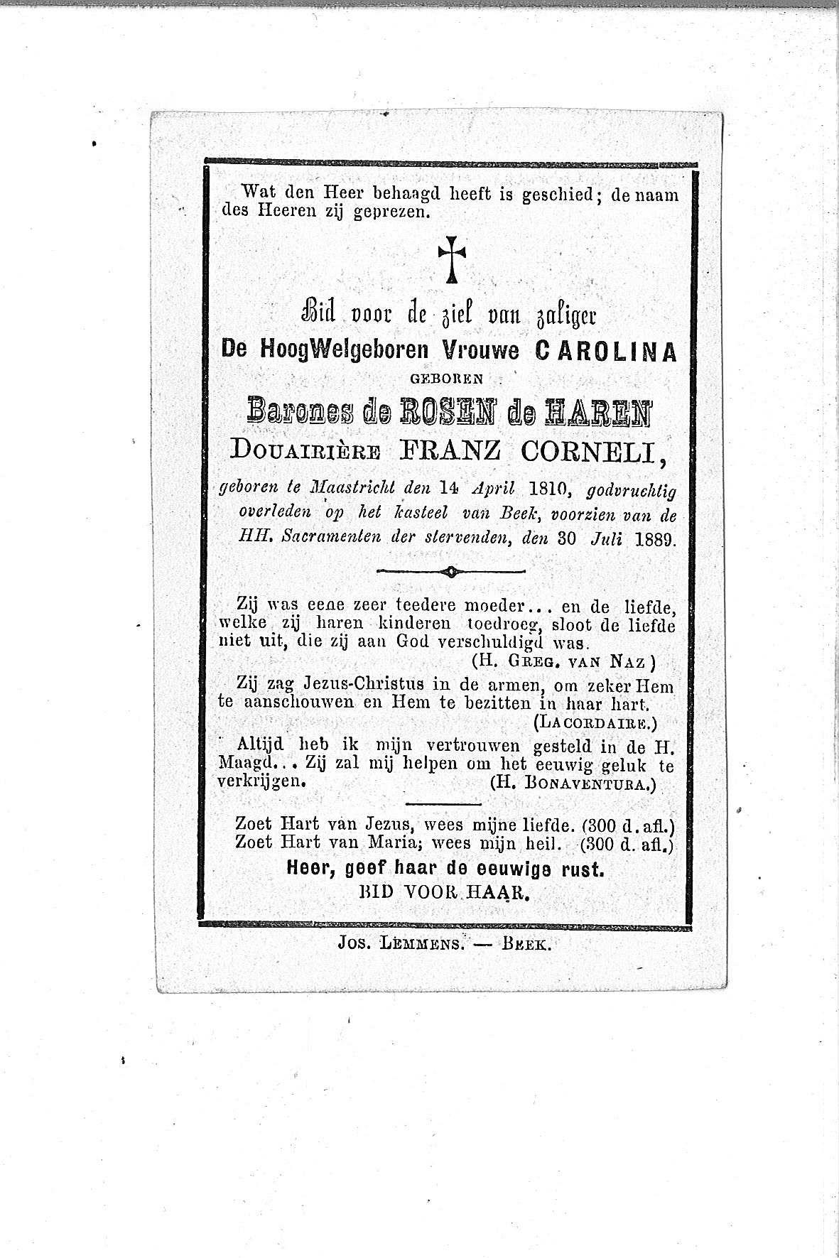 Carolina-(1889)-20120803115057_00203.jpg