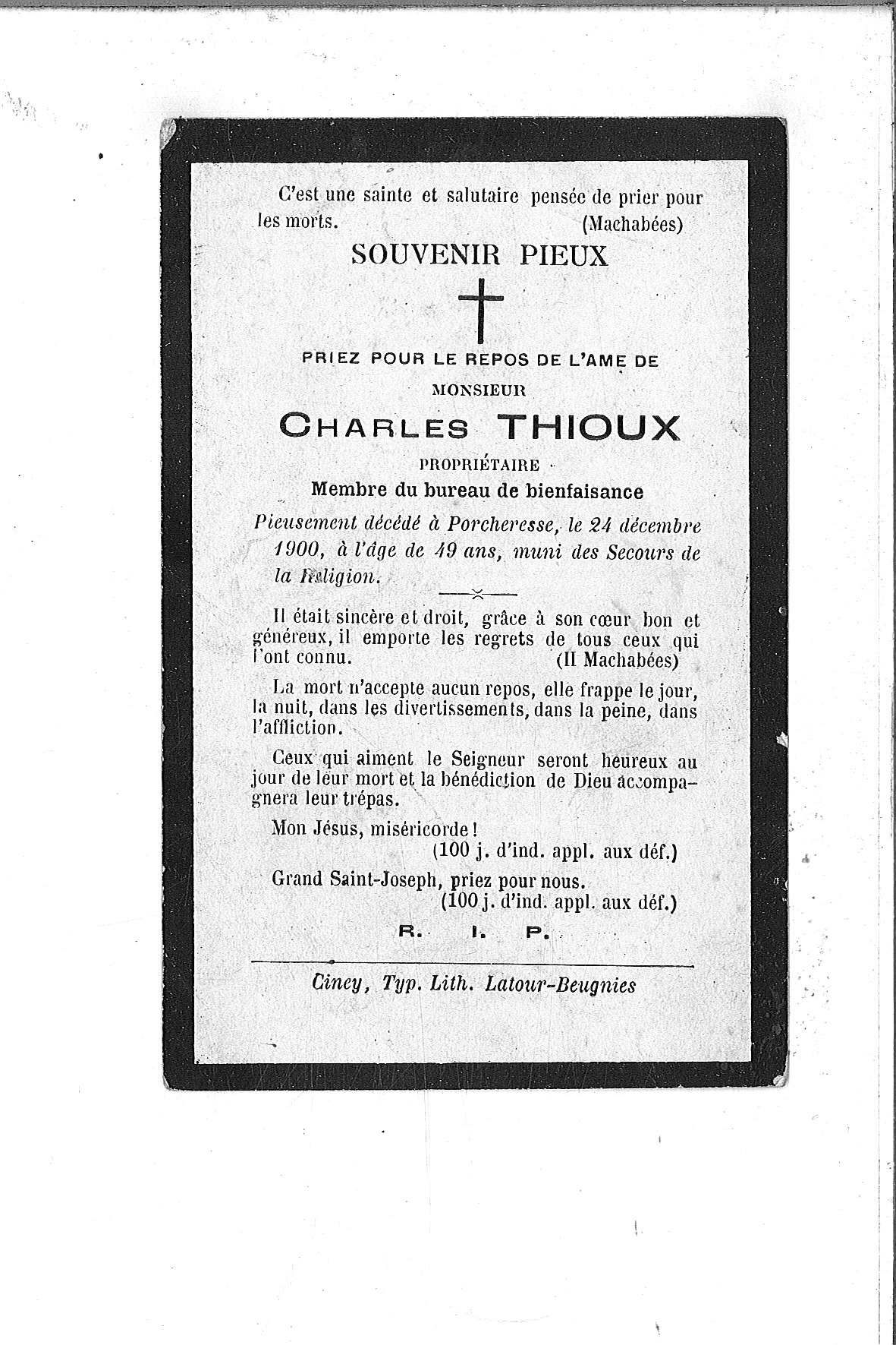 Charles(1900)20140825083222_00132.jpg