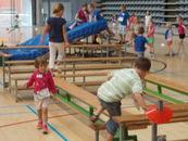 Kidssport 2014