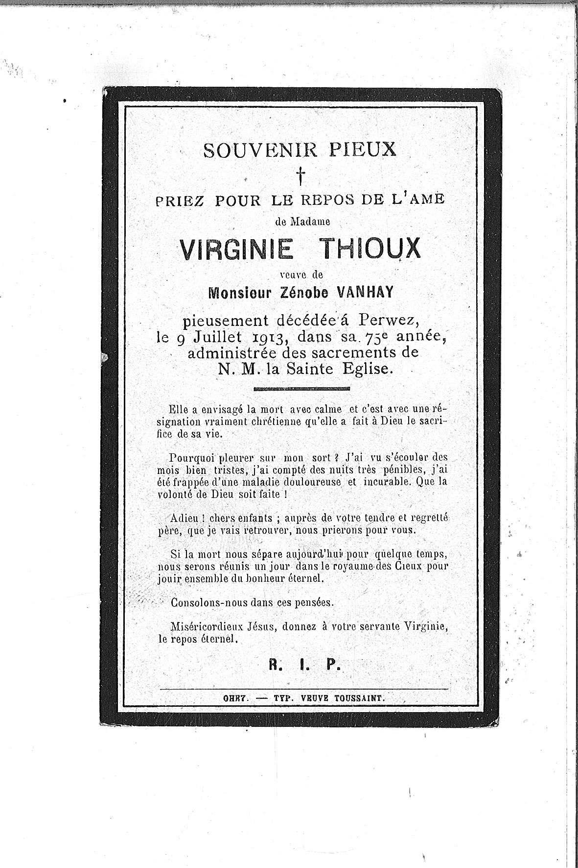 Virginie(1913)20140825083222_00154.jpg
