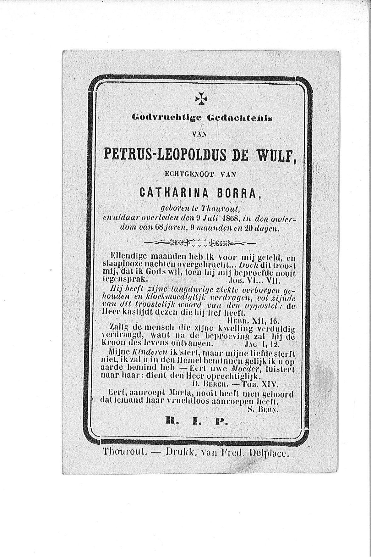 petrus-leopoldus20081127103347_00034.jpg
