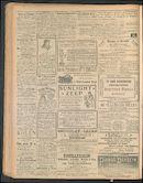 Gazette Van Kortrijk 1903-05-17 p4