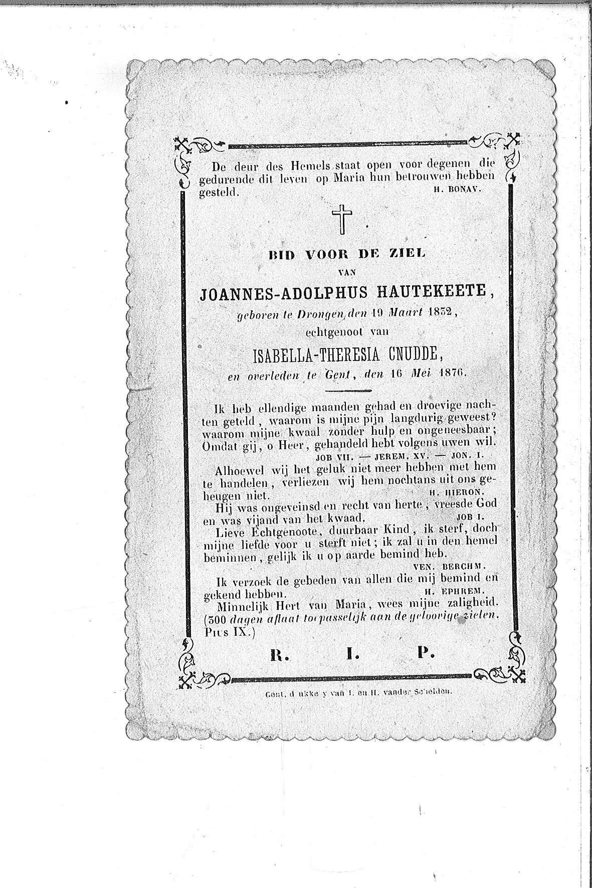 Joannes Adolphus(1870)20140820143544_00012.jpg