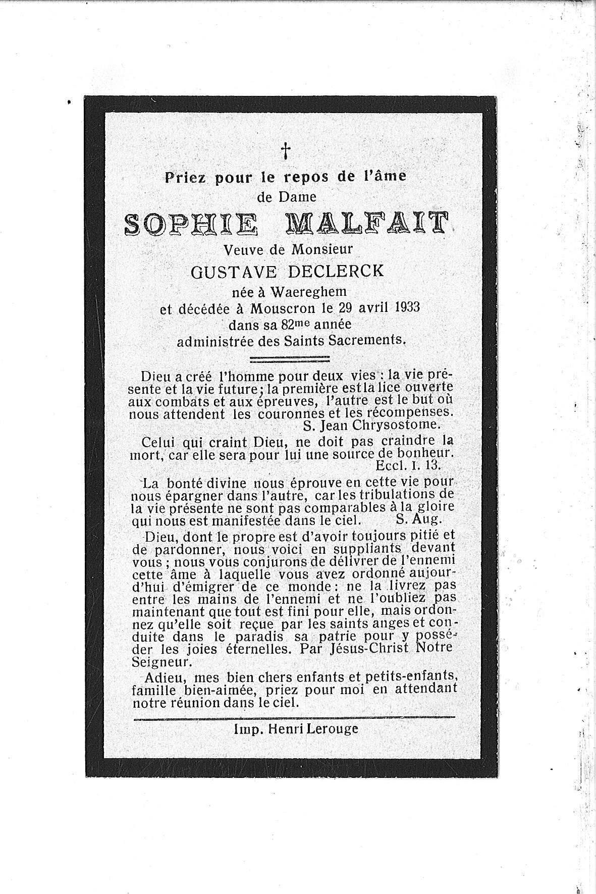 Sophie (1933) 20111121154356_00255.jpg