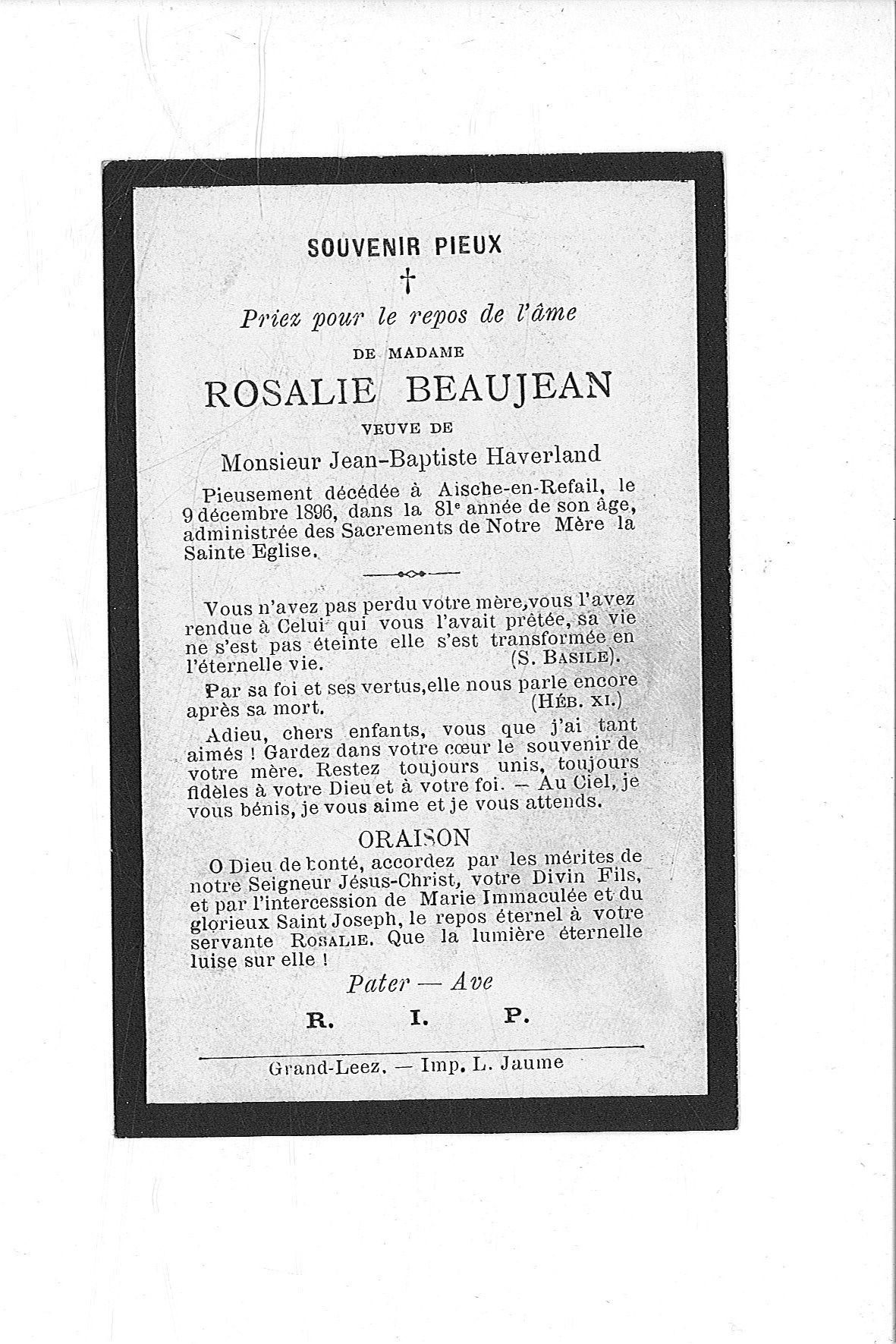 Rosalie(1896)20090806155105_00028.jpg