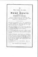 Rene(1938)20150415130638_00028.jpg
