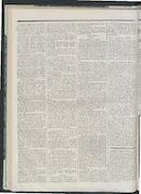 L'echo De Courtrai 1868-03-20 p2