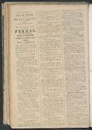 L'echo De Courtrai 1849-12-18 p4