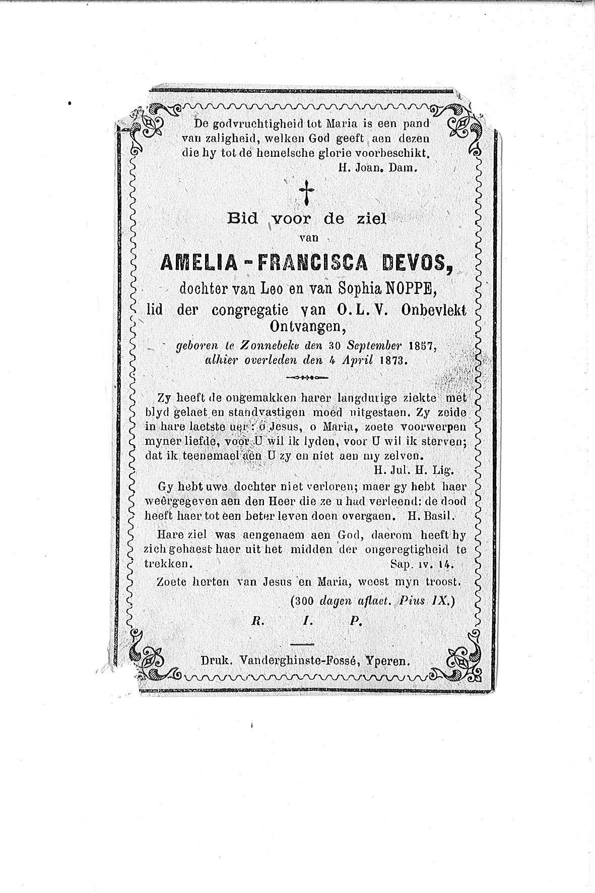Amelia-Francisca (1873) 20120309134858_00012.jpg