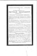 Petrus(1902)20130821155154_00017.jpg