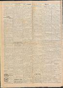 Het Kortrijksche Volk 1929-01-20 p2