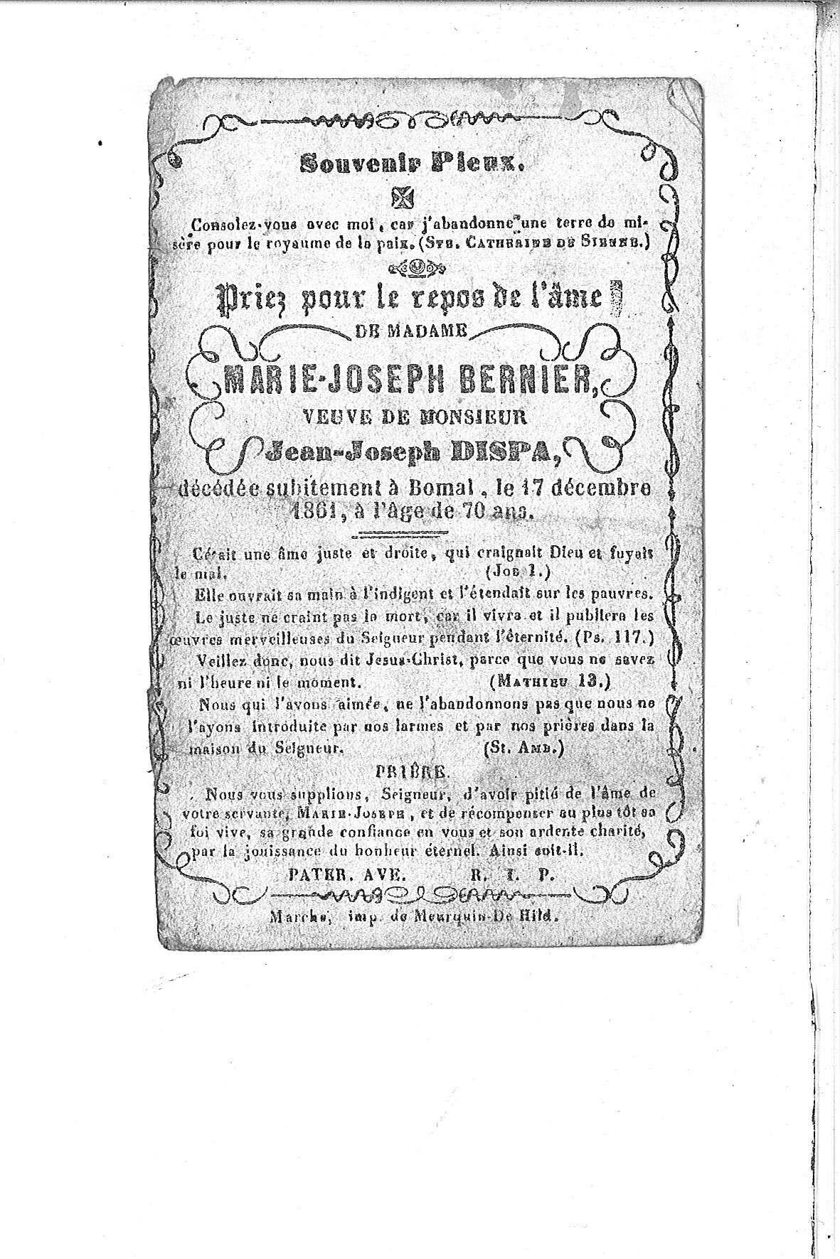 Marie-Joseph(1861)20110114142811_00038.jpg