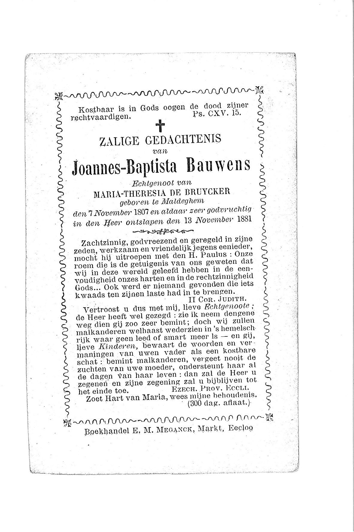 joannes-baptiste-(1881)20090115110028_00021.jpg