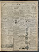 Gazette Van Kortrijk 1908-06-14 p3