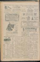 L'echo De Courtrai 1893-01-15 p6
