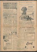 Het Kortrijksche Volk 1931-05-31 p4