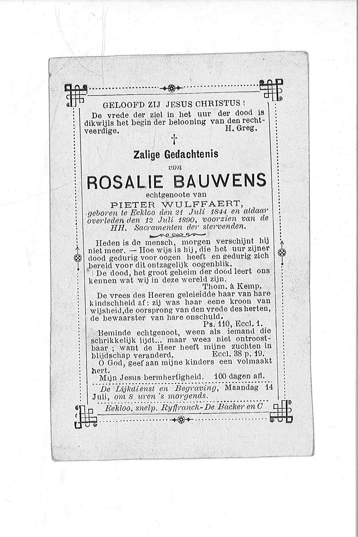 Rosalie(1890)20090806114958_00043.jpg