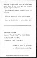 Alfons-Gaston Warnier
