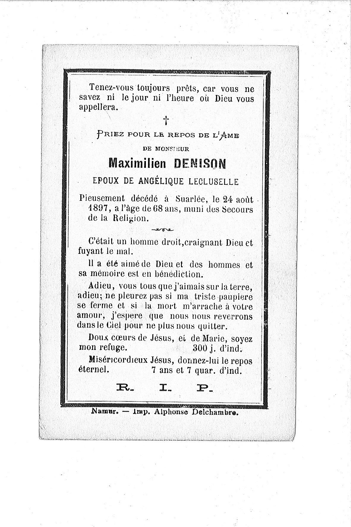 Maximilien(1897)20091002141227_00006.jpg