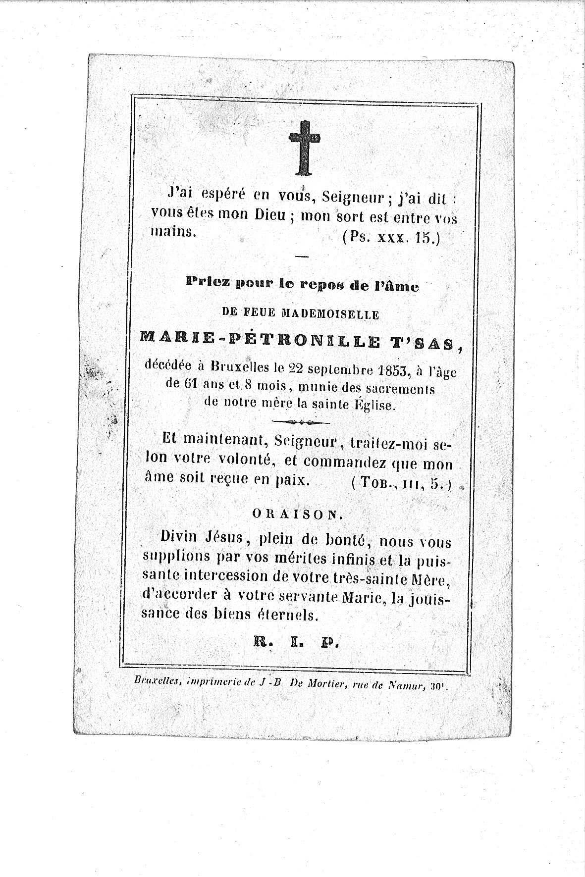 Marie-Petronille(1853)20091104172753_00039.jpg