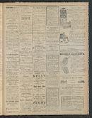 Gazette Van Kortrijk 1910-10-06 p3