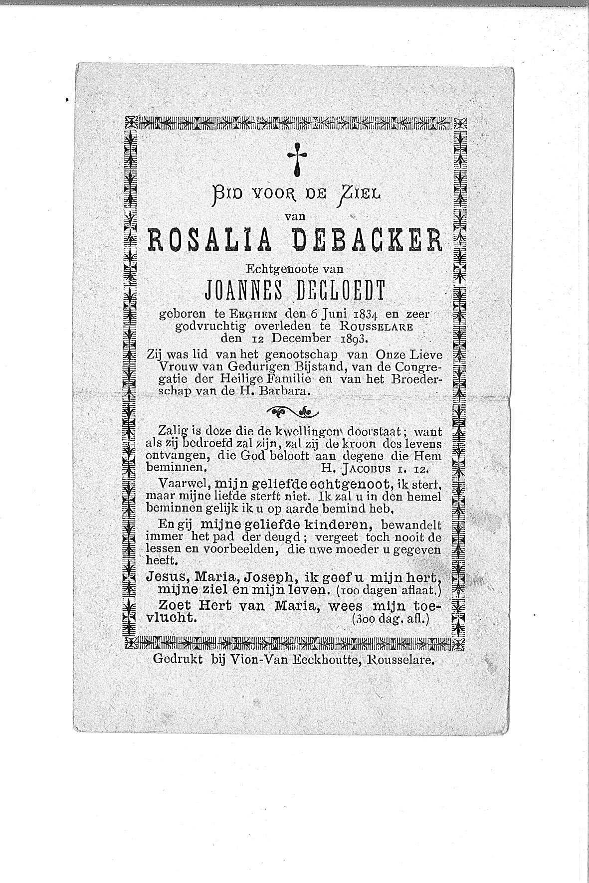 Rosalia (1893) 20120529153758_00047.jpg