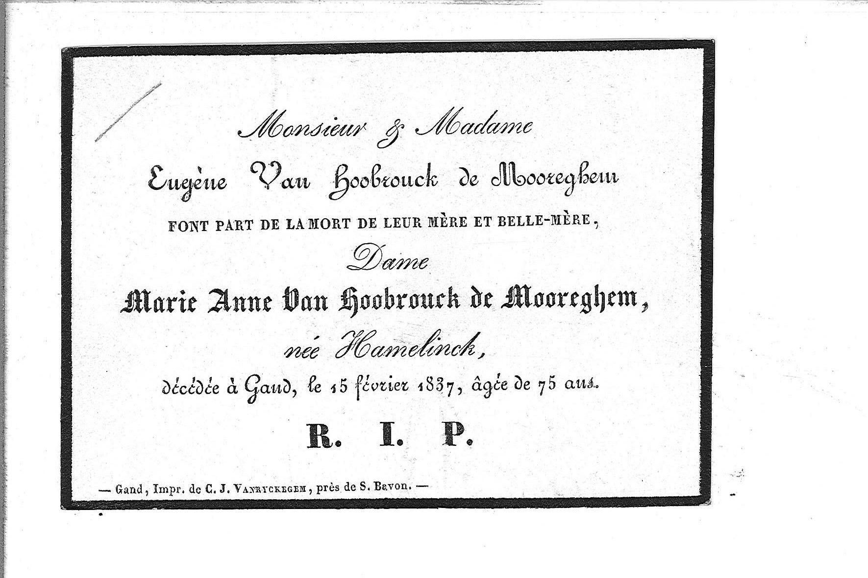 Marie-Anne-(1837)-20121011095319_00013.jpg